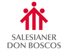 Salesianer Don Boscos